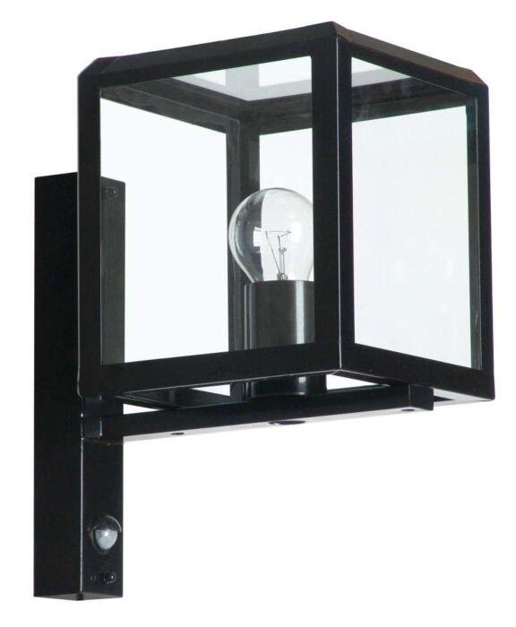 Vanjska-svjetiljka-Naarden-zid-IR