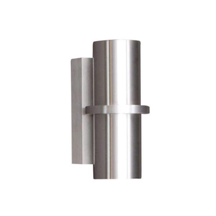 Dizajn-zidna-svjetiljka-aluminij-IP54---Bas