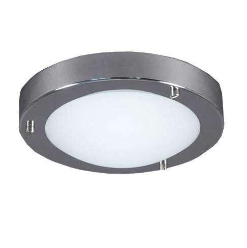 Kupaonska-stropna-svjetiljka-Yuma-18-krom