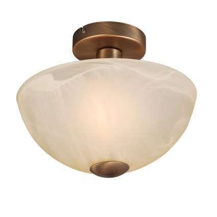 Stropna-svjetiljka-Milano-30-bronca