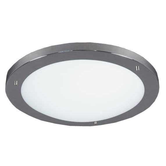 Kupaonska-stropna-svjetiljka-Yuma-40-krom