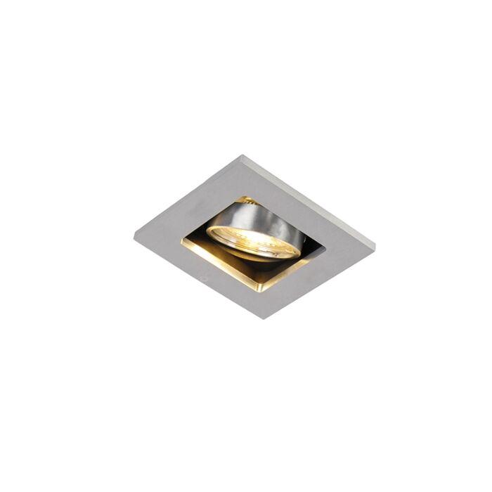 Aluminijski-ugradbeni-reflektor---Qure