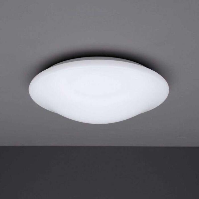 Stropna-svjetiljka-Chantal-30