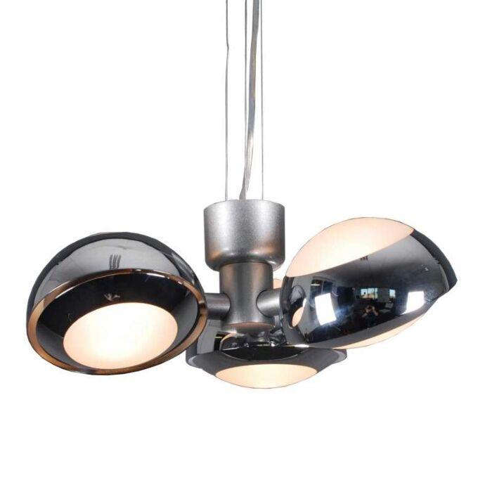 Viseća-svjetiljka-Curio-3-krom