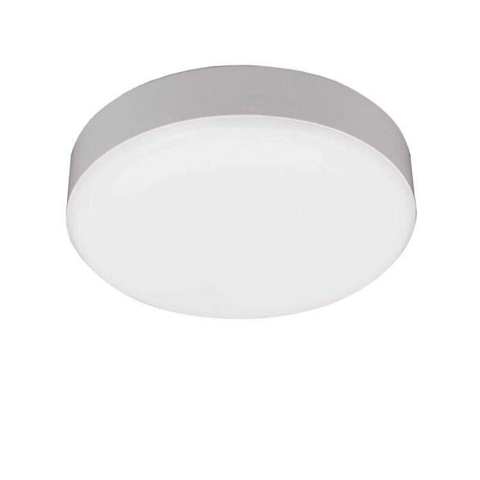 Stropna-svjetiljka-Rondo-1