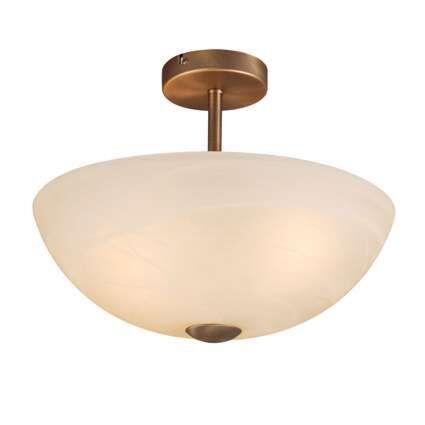 Stropna-svjetiljka-Milano-40-bronca