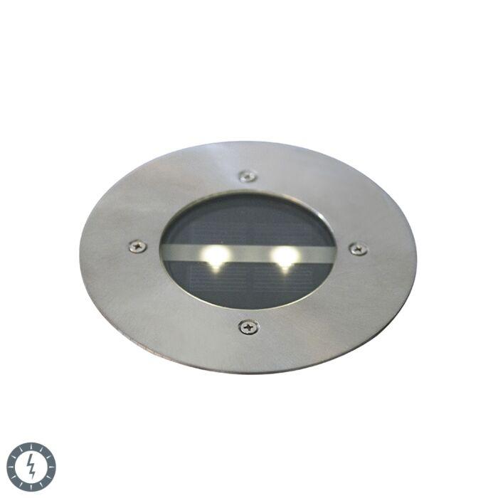 Prizemlje-s-LED-diodom-na-sunčevoj-energiji-IP44---sićušno