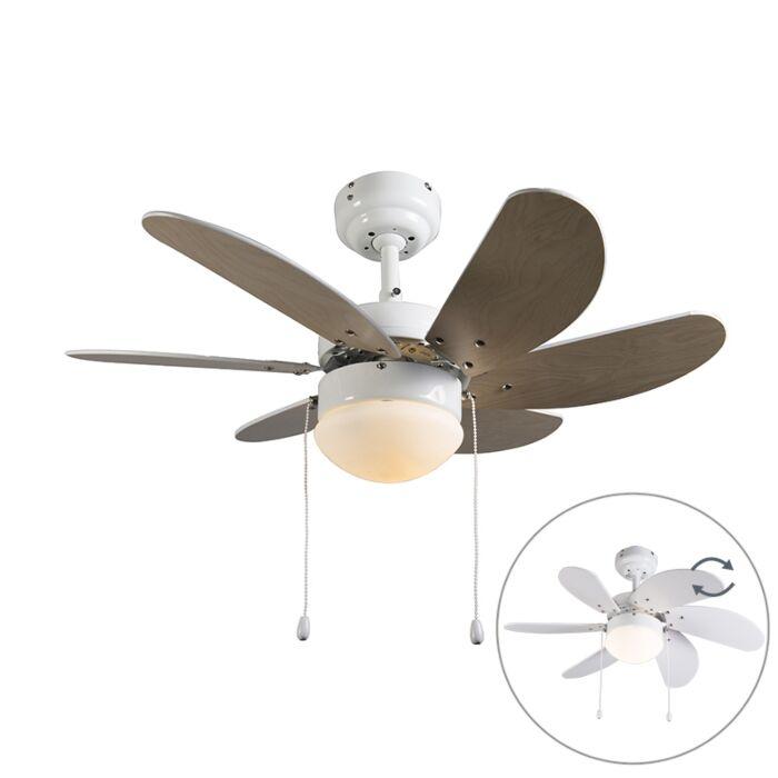 Stropni-ventilator-bijeli---svježi-3