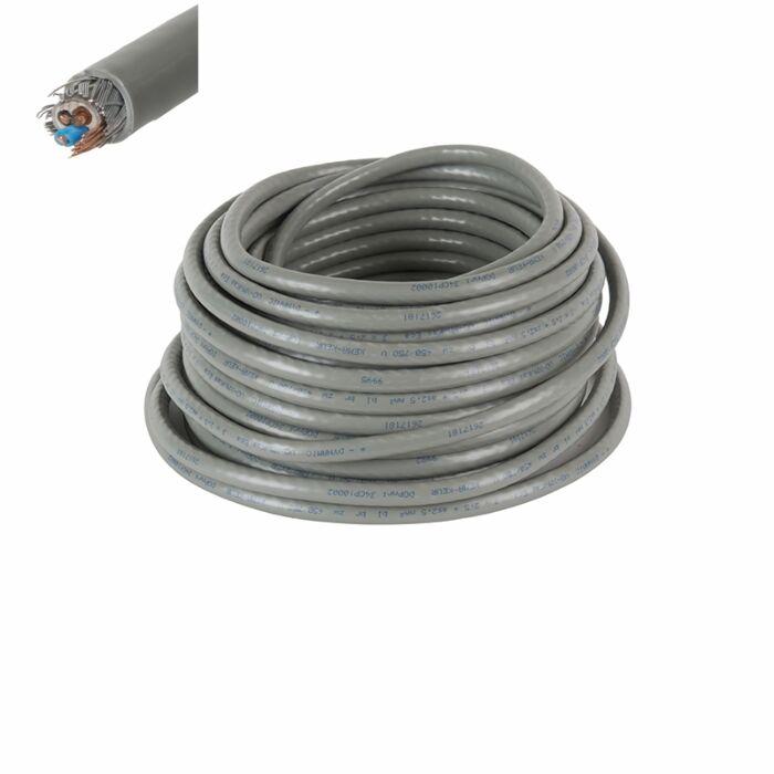 Kabel-za-uzemljenje-na-valjku-VO-XMvKas-Eca-3x2,5-MM2---25-MTR