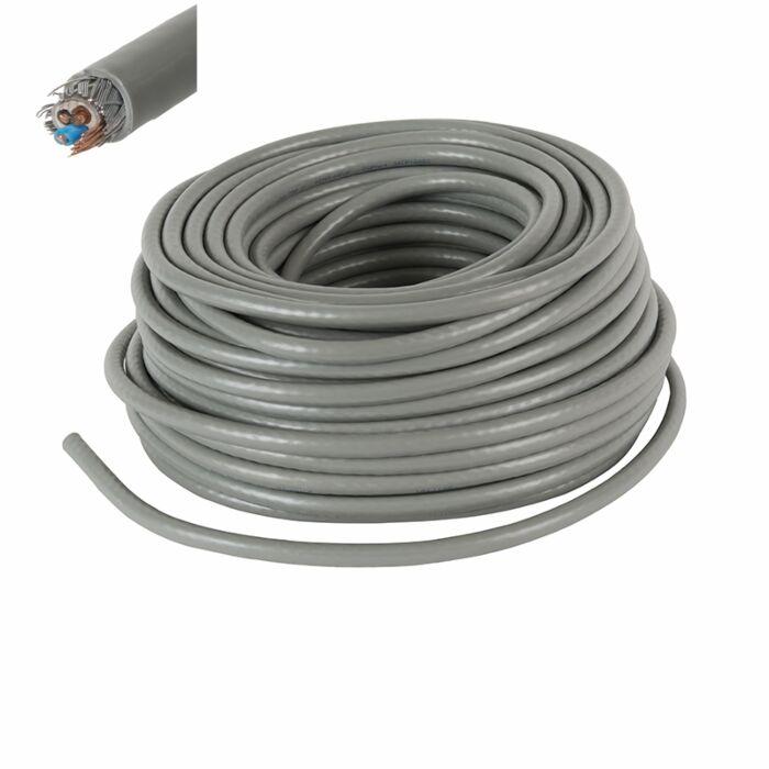 Kabel-za-uzemljenje-na-valjku-VO-XMvKas-Eca-3x2,5-MM2---50-MTR