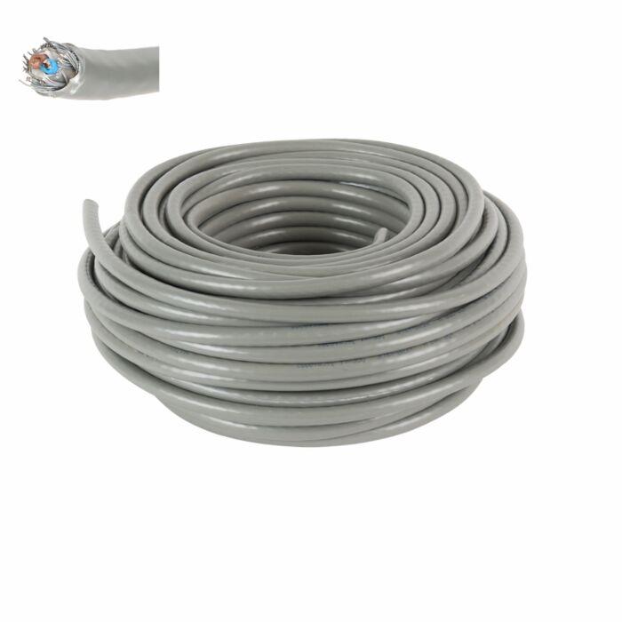 Kabel-za-uzemljenje-na-valjku-VO-XMvKas-Eca-2x2,5-MM2---50-MTR