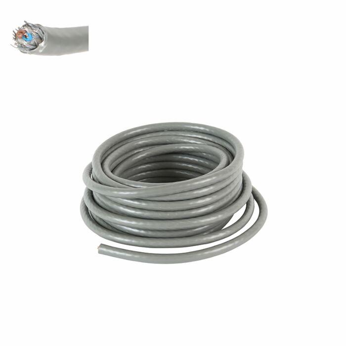 Kabel-za-uzemljenje-na-valjku-VO-XMvKas-Eca-2x2,5-MM2---10-MTR