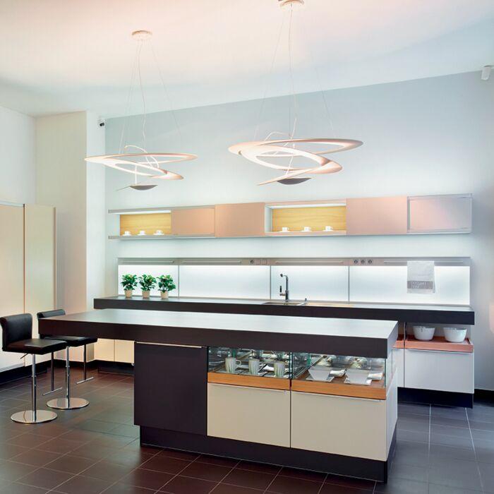 Dizajn-viseća-svjetiljka-bijela-97-cm---Pirce-ovjes