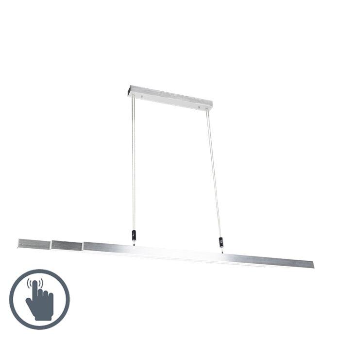 Moderna-viseća-svjetiljka-od-aluminija-s-LED-diodom---Plazas-3